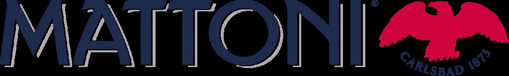 Mattoni_logo_bile_pozadi_primarni