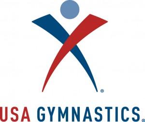 USA Gym -Color
