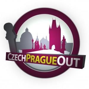 logo_CzechPragueOut_RGB